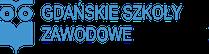 Gdańskie Szkoły Zawodowe